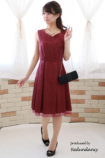 20代におすすめのドレス