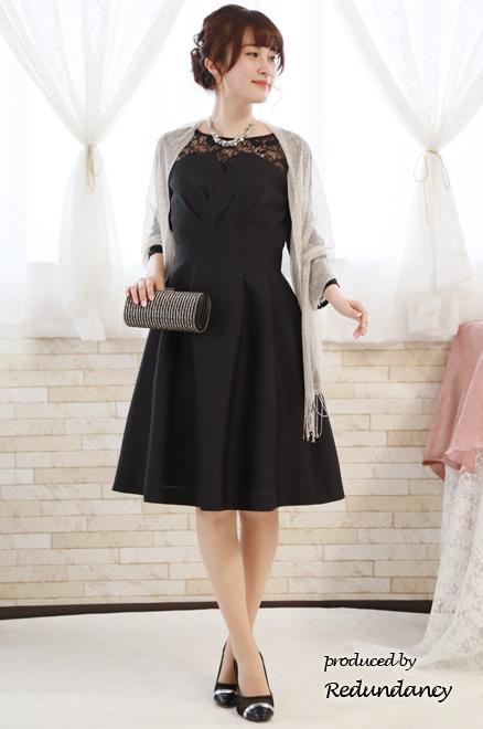 結婚式の服装とマナー│Party Dress Me