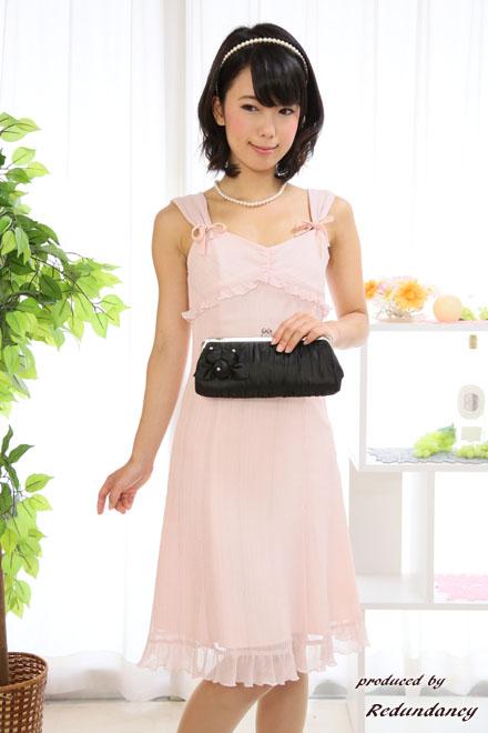 中高生向けドレス