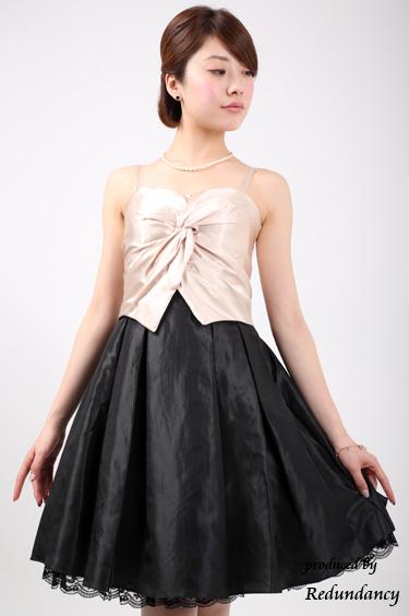 大学生向けドレス